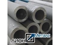 Трубы стальные бесшовные ГОСТ 8732-78 ГОСТ 23270-89