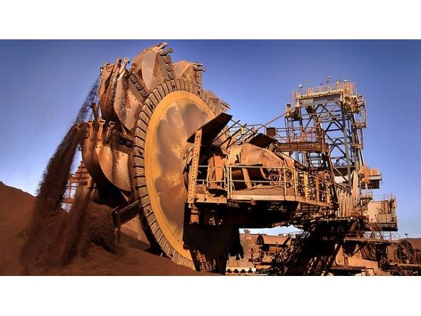 Каменный уголь, Нефтяной кокс, РФ, Экспорт.