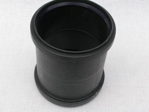 Труба ПНД 110 мм