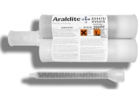 Клей ARALDITE AV 4415 / HV 4416 200 ML