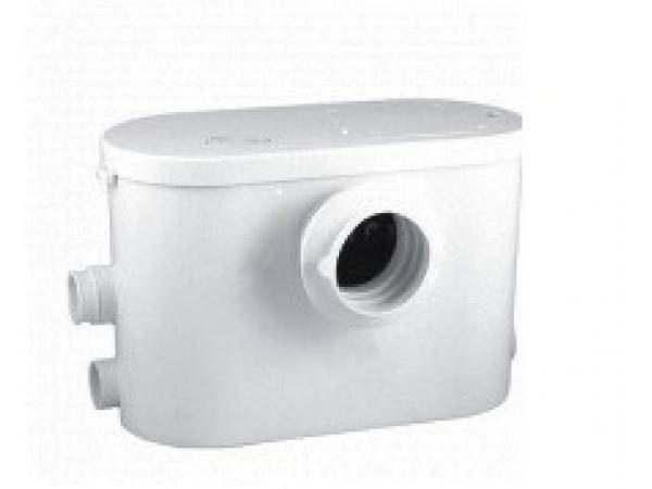 туалетный насос Jemix STP 400 Люкс- 11830.00 руб.