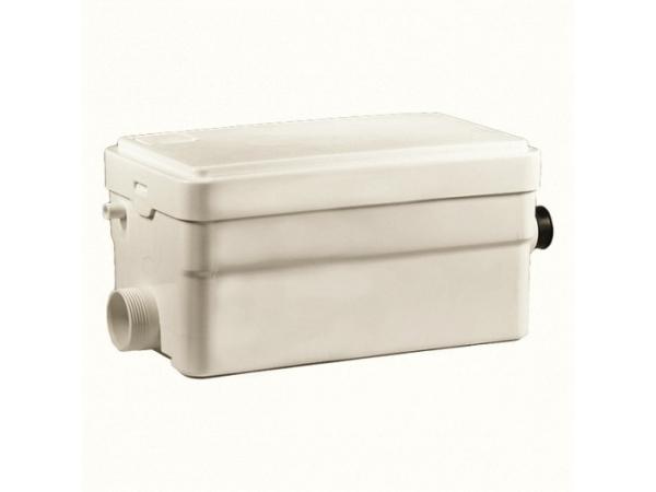 Насос для раковины и душа Jemix STP 250- 9200.00 руб.