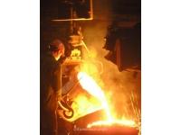 Литье нержавейки, литье жаропрочных сталей