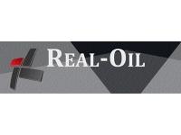 дизельное топливо от 35 р за литр с ндс 20% СЕРЫ 850 РРМ