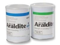 Клей ARALDITE 2011 2 кг