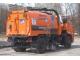 Шланги для обслуживания железнодорожного транспорта