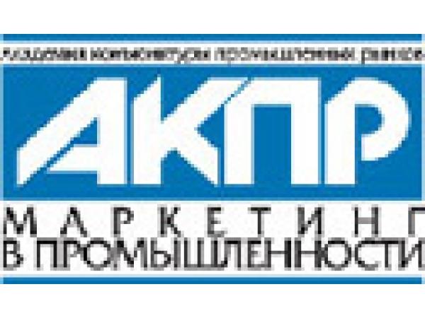 Рынок косилок для газонов в России