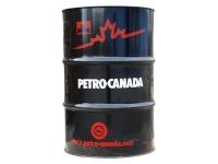 Моторные масла Petro-Canada нового поколения в Рязани