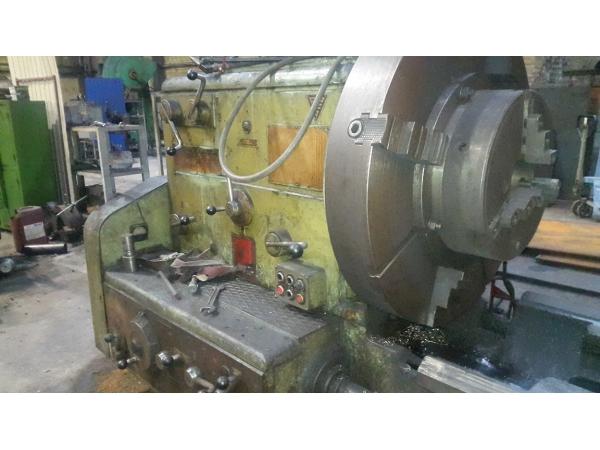 1М65 токарный станок РМЦ-2800 мм б/у 165, 1Н65, ДИП-500, 1516, 1516Ф1
