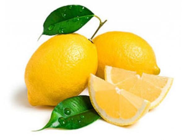 Лимонная кислота. Е-330 (Моногидрат)