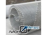 Сетка 10х10х2 ГОСТ 3826-82 стальная металлическая штукатурная