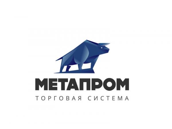 Уникальное предложение на годовое размещение на Metaprom.ru