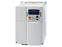 Преобразователь частоты Веспер Е2-8300-020Н 15кВт 380В векторный