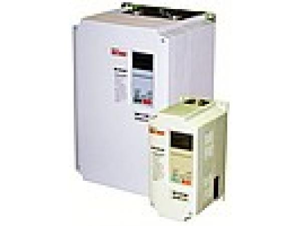 Насосный преобразователь частоты Веспер EI-Р7012-010Н 7,5 кВт 380В