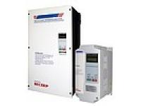 Преобразователь частоты векторный Веспер EI-9011-003Н 2,2кВт 380В