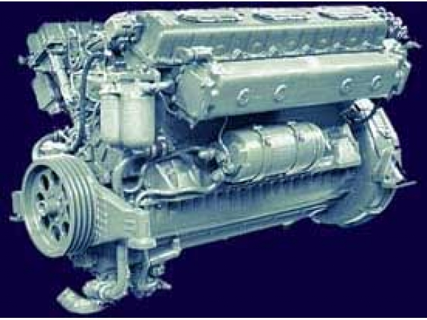 запасные части для дизелей 1Д6,  2Д6Н-250,1Д12-400