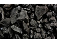 Уголь ДПК с доставкой. Санкт-Петербург