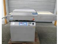 Линия упаковки в термоусадочную пленку Cryovac