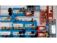 Продаем LNUX 301940 vt430 vpt-nn, pramet 9215, TN-02 КС-35 в Астане