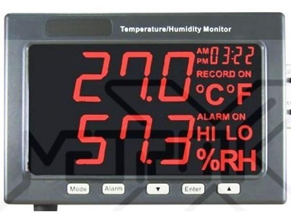 Измерительное оборудование, инструменты, материалы электронные приборы
