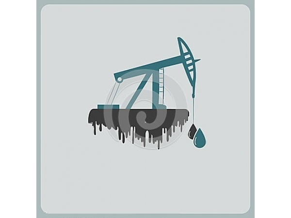 Куплю отработанное масло от 2 тонн!!!! Нижний Новгород ДОРОГО