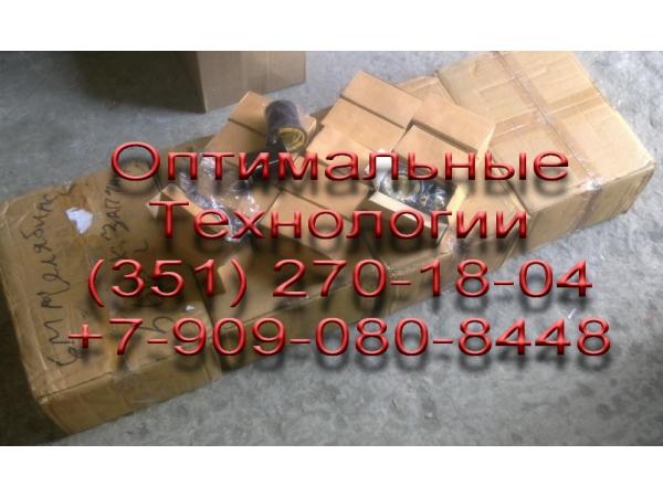 ПРОФОКС 40