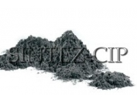 карбонильное железо от производителя.