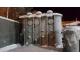 Продам силовые трансформаторы ТДН 16000/110/10 -2 шт.