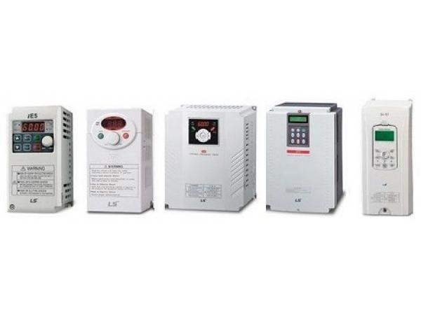 Частотные прелбразователи, УПП, Электродвигатели подбор