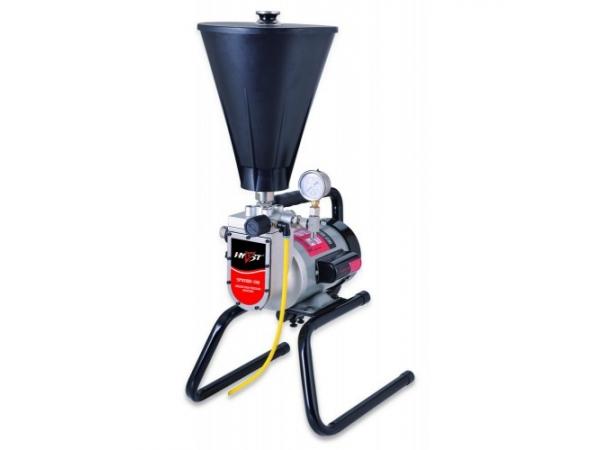 агрегат окрасочный высокого давления HYVST SPX 1100-210