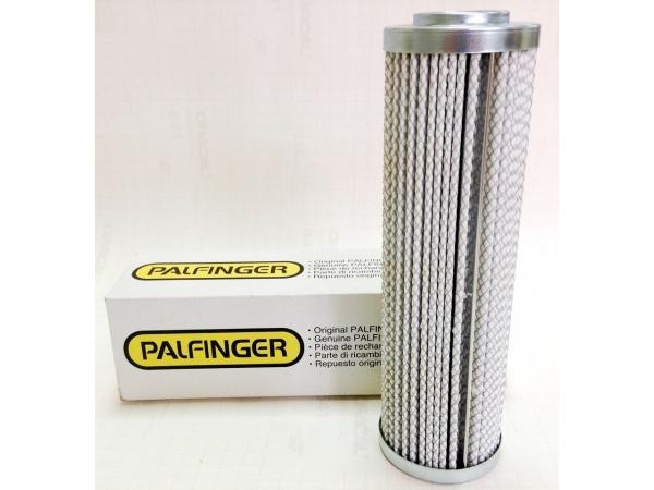 Гидравлический фильтр EA2169 Palfinger для КМУ и манипуляторов