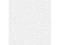 Обои потолочные (белые) «дуплекс»
