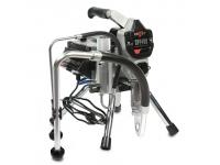 Окрасочное оборудование HYVST SPT 490
