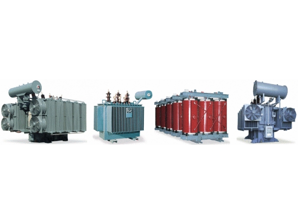 Изготавливаем: трансформатор Скотта (Scott-T), V/v-0, V/I  и масляного