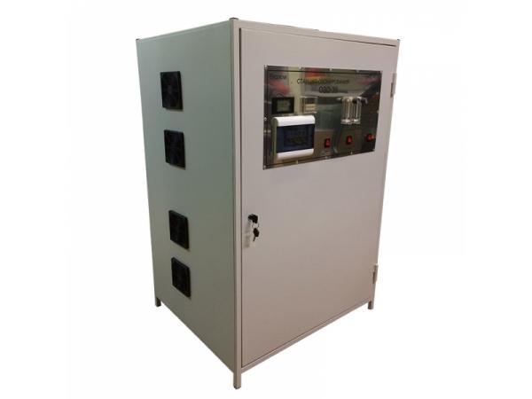 Озонатор пром. для воды и воздуха, от производителя.