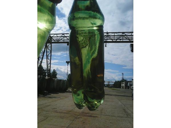 Абсорбент очищенный с октаном 146 –150 .Мазут химический.