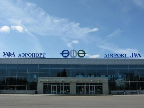 Экспресс доставка груза в Уфу из Москвы за 10-20 часов