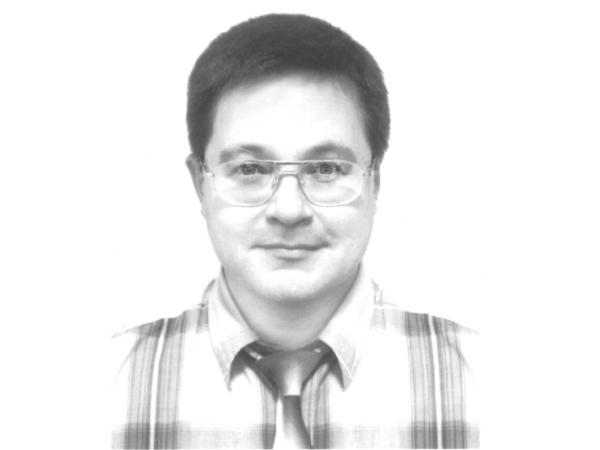 Конструктор Сдельно-Дистанционно-Аккордно сложного Маш.оборудования