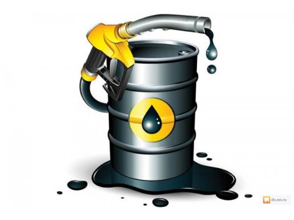 Дизельное топливо  Евро-5, Бензин Евро-5 АИ92, АИ95