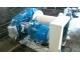 Лебедка тяговая  ЛМ-5 (ТЭЛ-5),  грузоподъемностью 5т