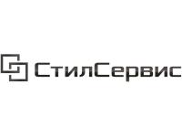 Квадрат стальной г/к 30 - КРЫТЫЙ СКЛАД