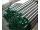 Прутки круглые нержавеющие h9  AISI 304 диаметр 5   10    12мм