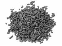 Куплю Активированный уголь марки АР-В