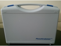 Оборудование IMT Medical Biomedical test set, PF-300, PF-302, OR-703