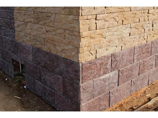 Продам Фасадный облицовочный камень