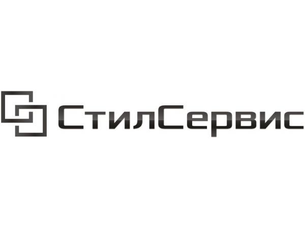 Швеллер стальной г/к № 14 склад в СПб!