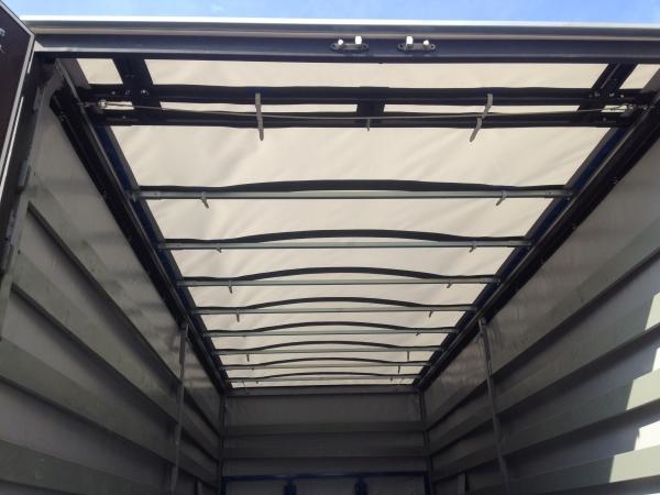 Купить сдвижную крышу,  сдвижной тент, раздвижная крыша, ролики для сд