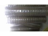 Производство и Продажа Композитной Стеклопластиковой Сетки в рулонах.