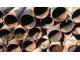 Труба 273х7-8мм б/у, практически чистая по 33500 с НДС