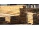 Брус, доска, дрова из пихты, сосны в наличии в Кемерово